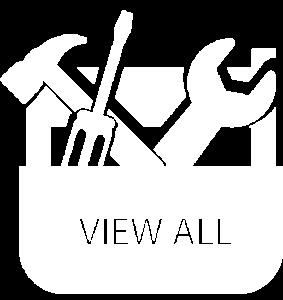 Human Resource Tools